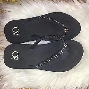 0380cceb7e9 Women s Ocean Pacific Shoes on Poshmark